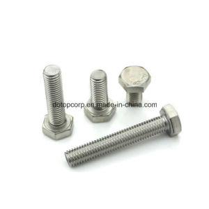 M1.6-M30 M2 M3 M4 M5 M6 M24 ultra mince les rondelles en acier inoxydable de la rondelle plate en métal