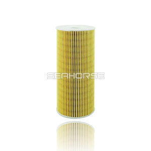 Porsche Car를 위한 9A110722400 Autoparts High Quality Oil Filter