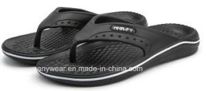 EVA Flip Flop Slipper chaussures d'injection (230)
