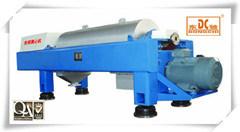 Westfalia автоматического маслоотделителя с помощью центрифуг для продажи