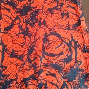 제조자 형식 여자 입기를 위한 공급에 의하여 인쇄되는 레이온 직물