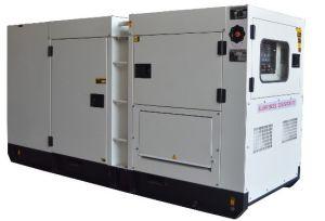 Gruppo elettrogeno diesel originale BRITANNICO della Perkins 10-2500kVA