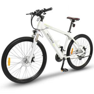 36 V batterie masqué montagne Vélo électrique