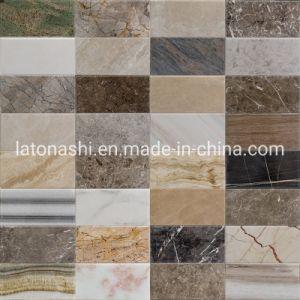 Material de construcción natural o la decoración/Pulido/blanco/beige/gris/verde/negro/amarillo/Calacatta/Miel Onyx/cerámica o piedra encimeras de mármol para/Tabla/Losa/Backgroun