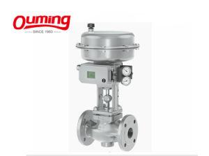 control valve sizing performanc allowable pressure - 500×500