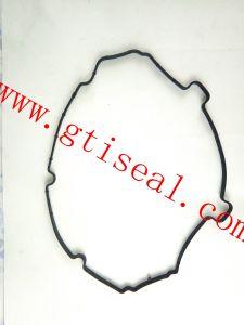 Foton Isf3.8 Dieselmotor-Teil-Ventil-Deckel-Dichtung 4946239