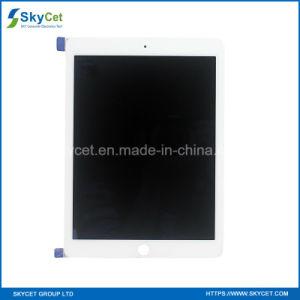 iPad Air2/iPad 6のための元の新しいLCDの接触計数化装置スクリーンアセンブリ