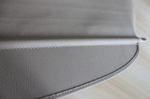 최신 판매 벤츠 Ml350 2012-2015년을%s 철회 가능한 후방 수화물 소포 선반
