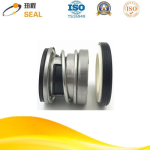 Guarnizione meccanica di gomma di buona qualità per le pompe
