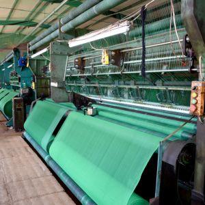 L'agriculture/serre plastique HDPE/pare-soleil de la sécurité de la Construction//ombrage chiffon SDN (Net)
