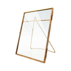 Comercio al por mayor hermosos personalizados hechos a mano los diseños de los marcos de fotos nuevo estilo
