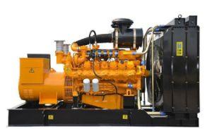 Benma 150 KVAの良い業績のディーゼル発電機セット