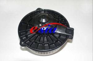 Motor de la CA DC/Blower de las piezas de automóvil para el jazz de Honda