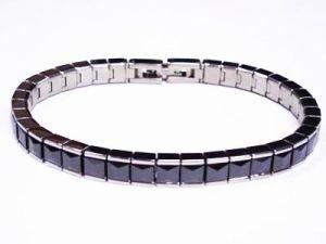 Keramische Armbänder (H-902)