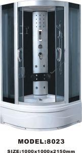 Cabina de ducha (LX-8023)