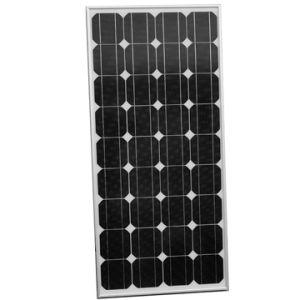90w Mono Painel Solar (NES36-5-90M)