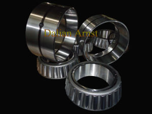 32026p5, rolamento do mancal da extremidade da haste, laminação de aço