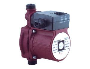 수도 펌프 (ORS15-8.5Z)