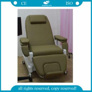 医学の電気透析の椅子(AG-XD206A)