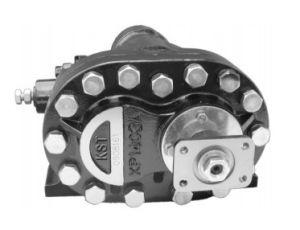 KP35/55/75/1403/Bomba de Engrenagem da Série 1405/1503