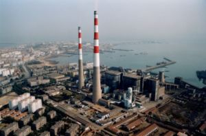 Coal-Fired Power Plant plantes 10mw-1000mw (XTGG)