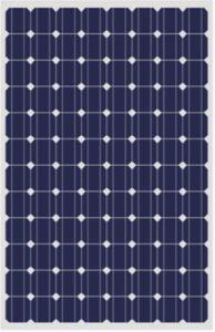 Panel Solar de Mono de 250w250-48TST (M)