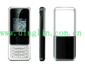 Telefono mobile di CDMA (SL610)