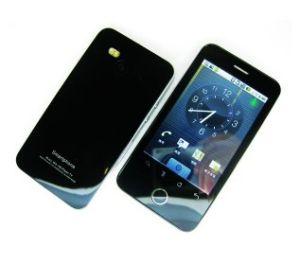Androïde 2.2 Slimme Telefoon A3000 TV/WiFi/GPS