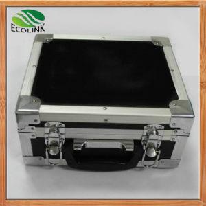 Accueil portable utilisé en mode veille de l'Onduleur générateur de puissance solaire (EB-B4257)