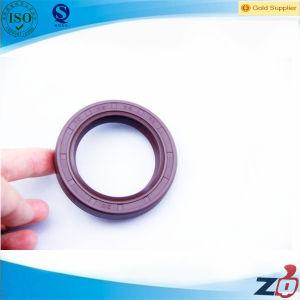 Резиновые Tc NBR/Viton масляных уплотнений Сделано в Китае
