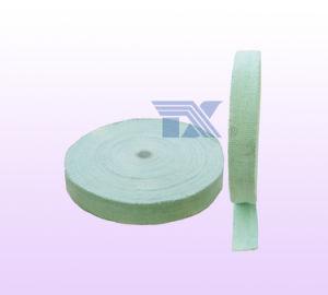 De bio-oplosbare Ceramische Band van de Vezel voor Hittebestendigheid