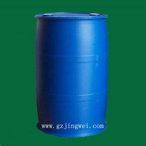 Glyoxal 40% 107-22-2