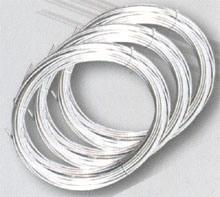 Tubo capillare dell'acciaio inossidabile di precisione di ASTM 316