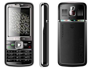 Doppel-SIM Mobile G-/M(KBJ-F2)
