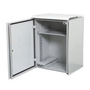 Открытый Taizhun настроенные стандартные металлические шкафы управления питанием