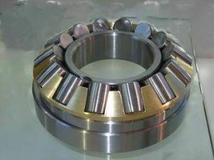 Roulement à rouleaux sphériques (LYSN-002)