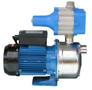 제트기 가정, 명확한 물 이동, 가구 밀어주기를 위한 Self-Priming 제트기 펌프