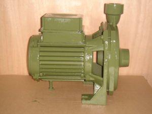 Bomba de Água (CPM-158)