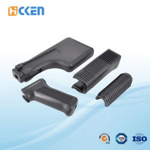 OEM/ODM Qualitäts-Berufsspritzen-PlastikAutoteile