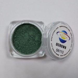 Thermochromic Poeder van de Verandering van de Kleur van het Pigment Thermische voor Verf
