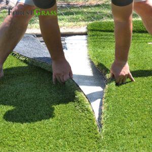 Banheira de vender Superior jardim paisagístico relva sintética de relva artificial