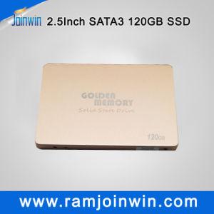 Дешевых дисков SATA 6 Гбит/с, Sm2246en 3D-MLC NAND Flash SSD 120 ГБ