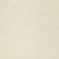 60X60 de grijze Tegel van de Vloer van het Porselein van de Kleur Binnenlandse voor Vloer en Muur