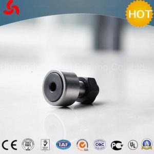 Высокая производительность Kr22PP роликовый подшипник толкателя кулачка без шума (KRV30PP/KRV32PP/KRV35PP/KRV40PP/KRV62PP/KRV72PP)