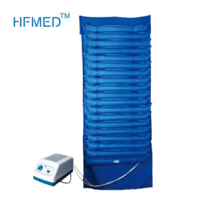 Cojín de aire Anti colchón decúbito (YD-B).