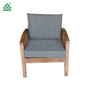 Роскошный наборов мебели с одной спальней оформлены в современном стиле, спальню, мебель с ткань один диван-кровать