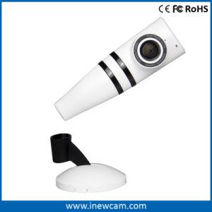 2 OEM áudio bidirecional Mini 1080P Câmara IP WiFi sem fios do fornecedor de câmara CCTV