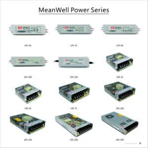 7.2W impermeável IP65/M5050 Fita LED flexível SMD