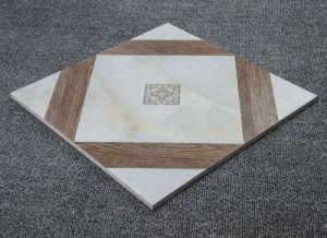bovenkant van de Kwaliteit van 400X400mm verkoopt de Uitstekende Ceramiektegel