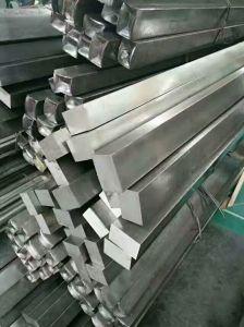 冷たい-引かれた正方形の棒鋼および(ASTM4135 4140)